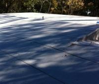 Excel Roofing Contractors Inc