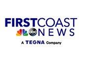 First Coast News