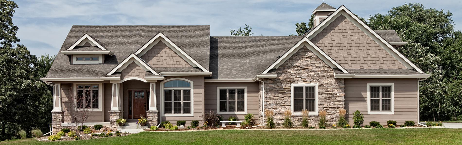 Excel Roofing Contractors Inc.